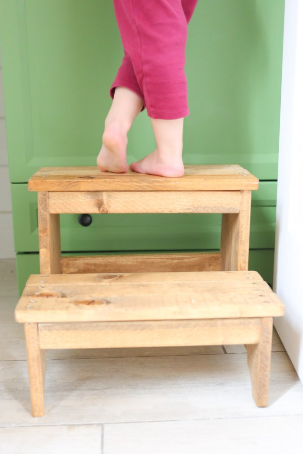 rustic-step-stool-this-mamas-dance-7