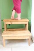 rustic-step-stool-this-mamas-dance-7