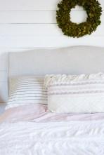 Cottage Bedroom | Ashlea Kooman-1