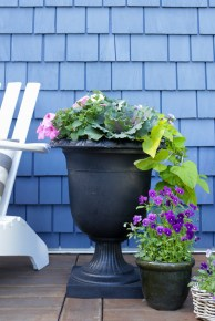 Summer Porch Refresh (10 of 1)