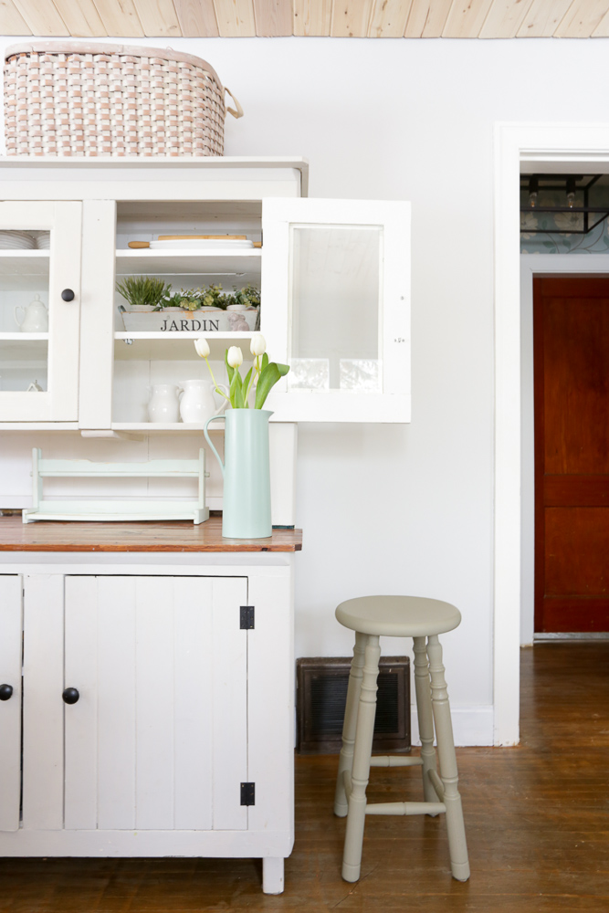 Diy kitchen projects Kitchen Storage Projects Diy This Mamas Dance Projects Diy Archives This Mamas Dance