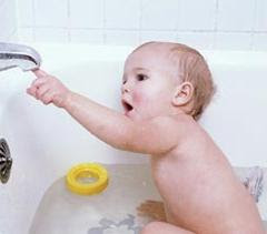 Cuidados del bebé: La fimosis