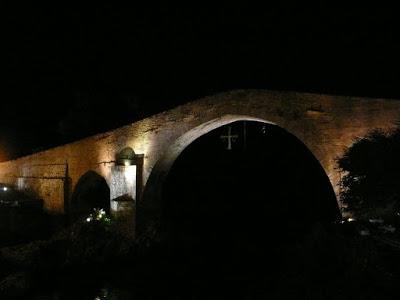 Asturias: Cangas de Onís y el mirador de El Pitu 3