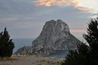 Ibiza: Primer contacto 1
