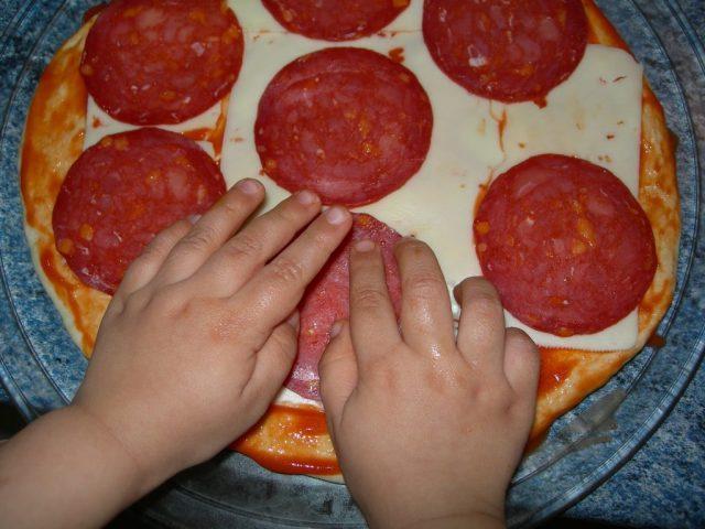 dia mundial de la obesidad