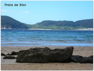 Galicia: Playas!! 6
