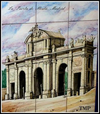Visita a Palacio 4