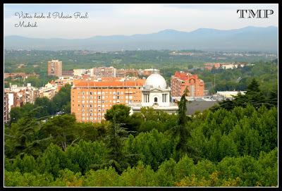 Visita a Palacio 3