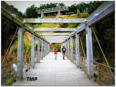 Galicia verano todomundopeques