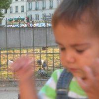 La pandemia silenciosa: la obesidad infantil