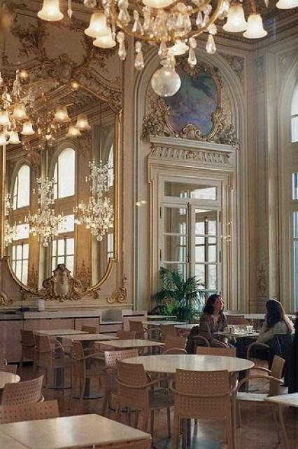 París visitar ciudad viajes viajar turismo todomundopeques