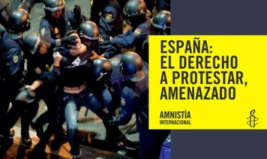 Solidaridad Derechos Humanos Libertad