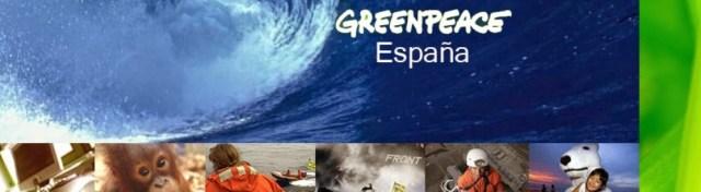 Ecología Medio Ambiente Solidaridad Planeta