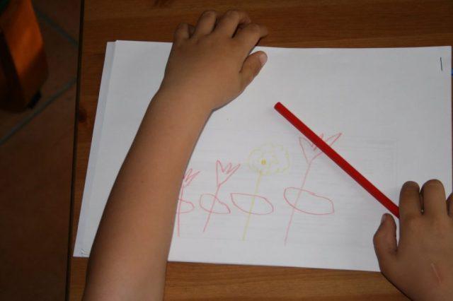 deberes escolares malos resultados informe pisa