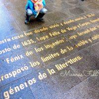 Visitando la Historia de Madrid: la Casa Museo de Lope de Vega es un Viaje al Siglo de Oro.