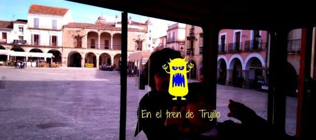 Ciudad medieval América Mamá Full Time