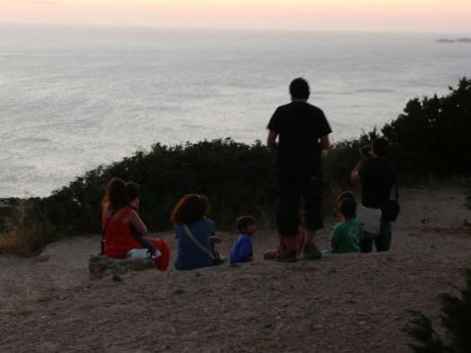 Mamás Full Time Recuerdos Vacaciones