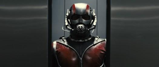 ant man super heroes marvel cine estrenos