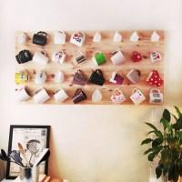 Viviendo juntos pero no revueltos: ideas de organización en casa