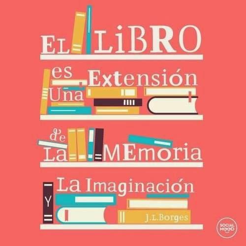 Libros. Grandes Regalos para Grandes Lectores 2