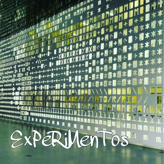 Museos Ciencias Experimentos Lisboa Portugal