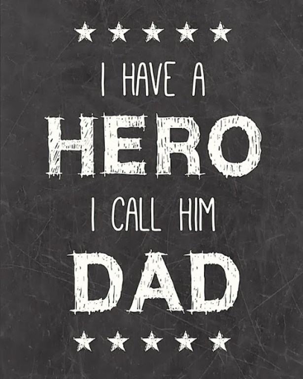 regalos inolvidables para papá