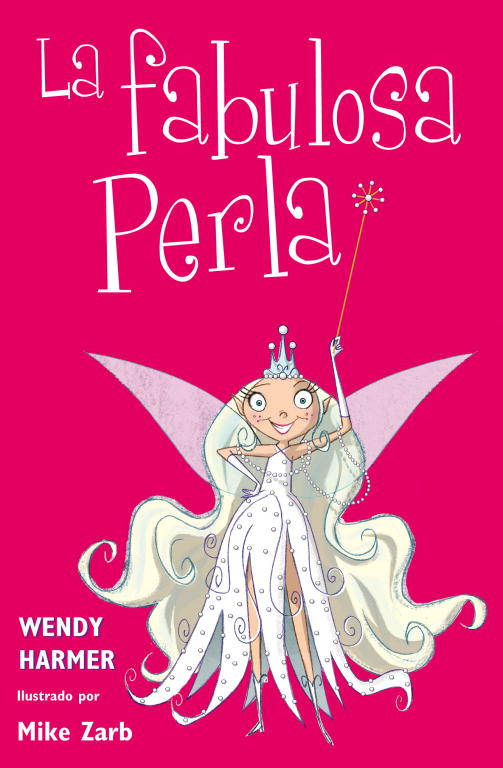 Libros leer infantil fantasía