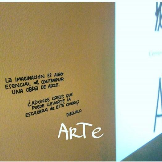 sin titulo niños arte artistas