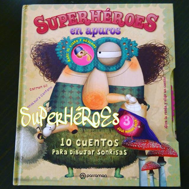 lectura literatura infantil libro
