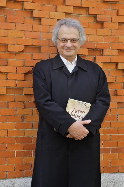 Leer lectura árabe europeo tolerancia