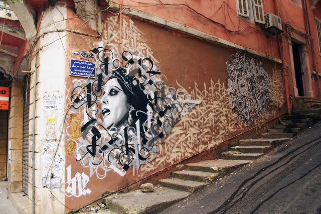 Beirut Desarrollo Religión Tolerancia