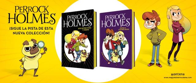 nuevos libros para los jóvenes