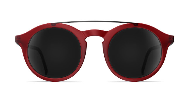 Gafas Sol Modelo Temporada