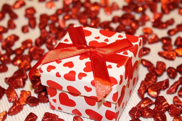 regalos de última hora