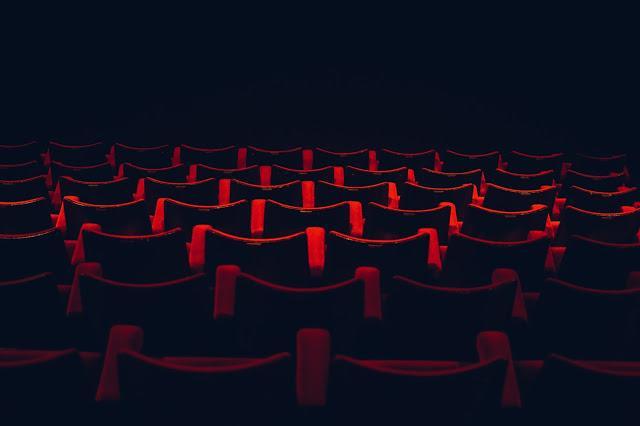 cine para ver con adolescentes