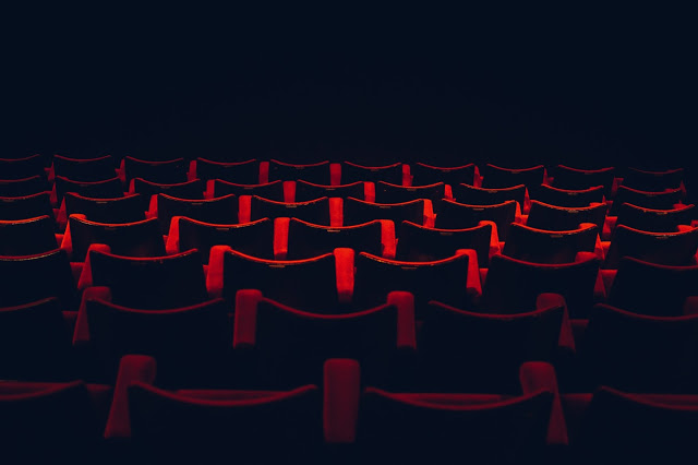 películas adolescentes niños familia