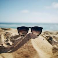 12 juegos infalibles para llenar de risas las vacaciones