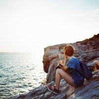 Tres meses que duraban una vida: las vacaciones cuando eres niño