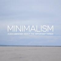 Minimalism, un documental de Netflix para pensar sobre lo que de verdad importa