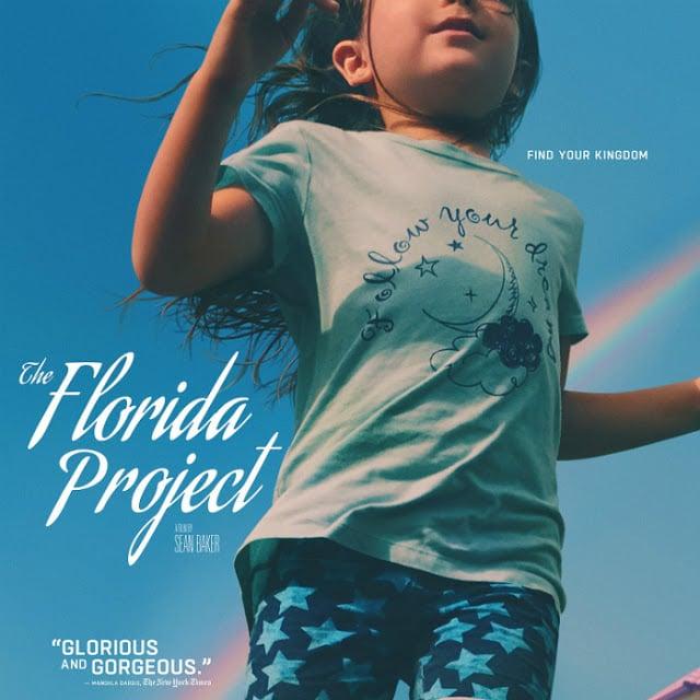 Estreno Florida Project Película
