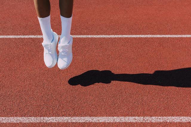 deporte y suelo pelvico