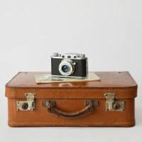 13 películas para viajar sin salir de casa