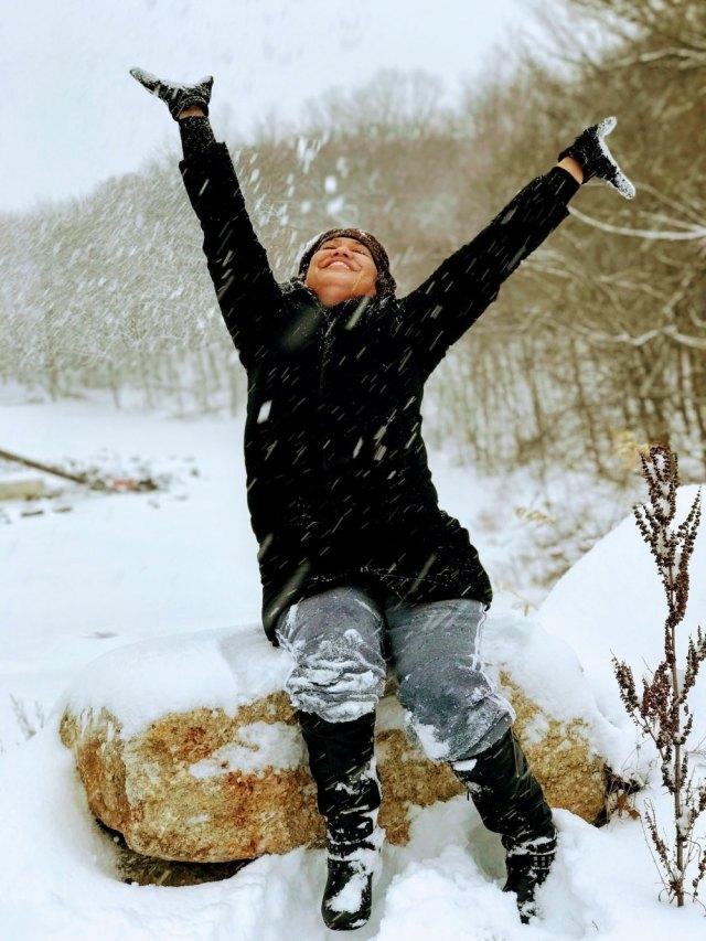 frío este invierno