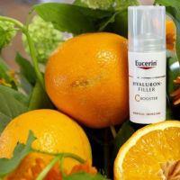 Vitamina C para cuidar la piel desde fuera