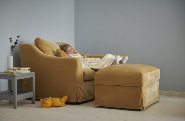Abrimos el nuevo catálogo de IKEA 7