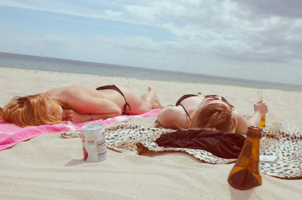 este verano quiero