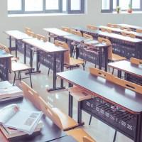 El picoteo del recreo en el colegio: recomendaciones saludables