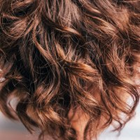 Cuidados especiales para el cabello en otoño