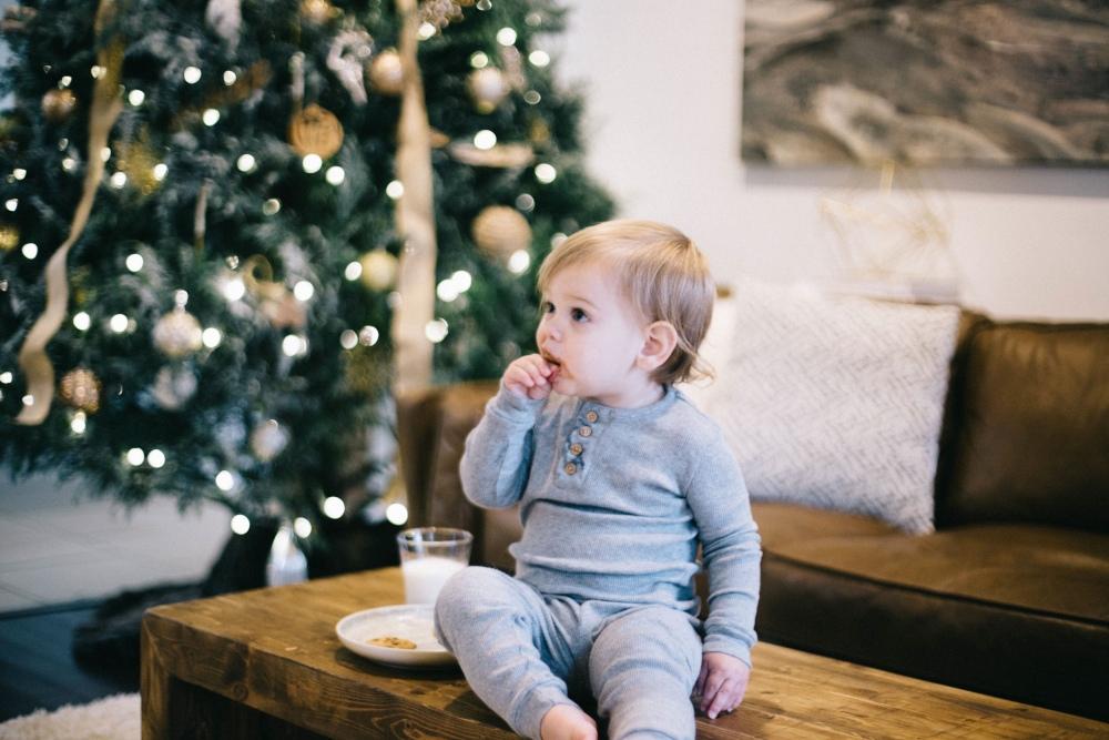 navidades atípicas