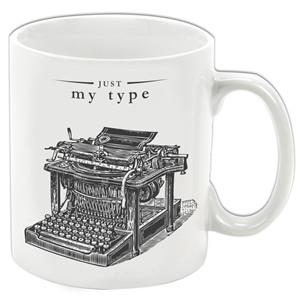 just-my-type-mug